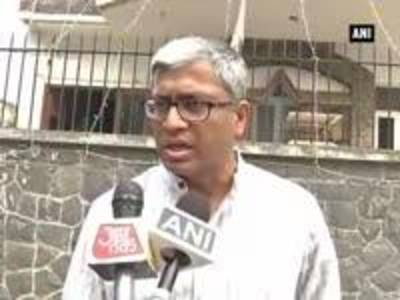 News video: Will meet EC over fake votes in Delhi, BJP scared of facing elections: Ashutosh