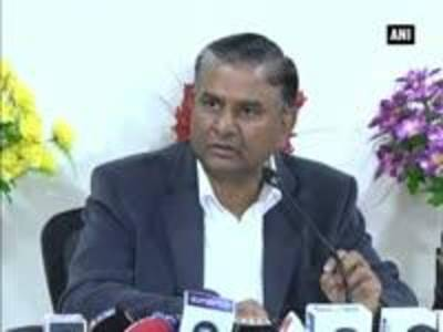 News video: One arrested, classes to resume from Monday: MN Reddi on Bangalore Rape Case